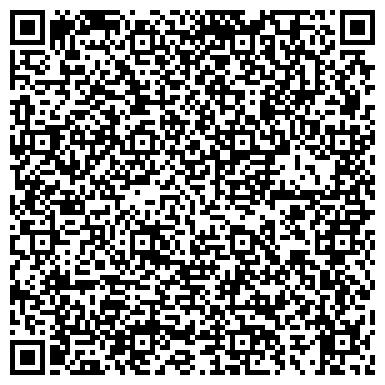 QR-код с контактной информацией организации Лингвист Прайм, Бюро переводов