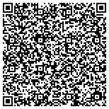 QR-код с контактной информацией организации Студия дизайна SiteTime / Сайт Тайм