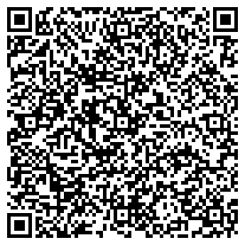 QR-код с контактной информацией организации ИВН, ООО