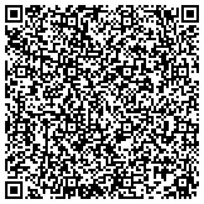 QR-код с контактной информацией организации Тоталь, ООО (Goroh Agency)