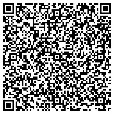 QR-код с контактной информацией организации ЗОЛОТОНОШСКИЙ МАСЛОДЕЛЬНЫЙ КОМБИНАТ, ЗАО
