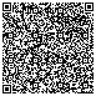 QR-код с контактной информацией организации Информационно-компьютерный центр, ООО