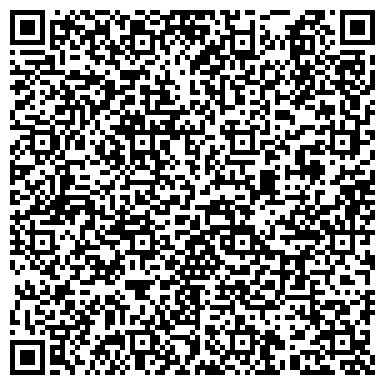 QR-код с контактной информацией организации Веб студия, ЧП (Web Studio - SkyHol)