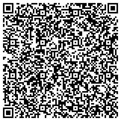 QR-код с контактной информацией организации Компания Эксперт IT, ООО (Expert It)