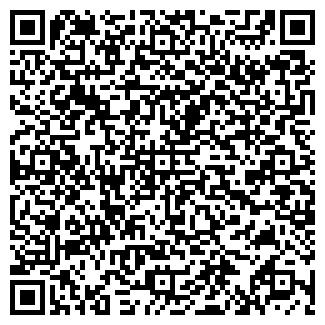 QR-код с контактной информацией организации Profiadmin, ООО