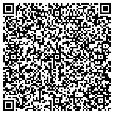 QR-код с контактной информацией организации SMKvision, ЧП