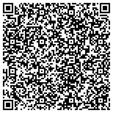 QR-код с контактной информацией организации ЗЛАТОГОР, ЗОЛОТОНОШСКИЙ ЛИКЕРО-ВОДОЧНЫЙ ЗАВОД, ООО