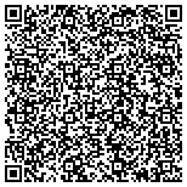QR-код с контактной информацией организации Люксофт Украина, ООО (Luxoft Украина)
