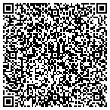 QR-код с контактной информацией организации Триолан Системс, ООО