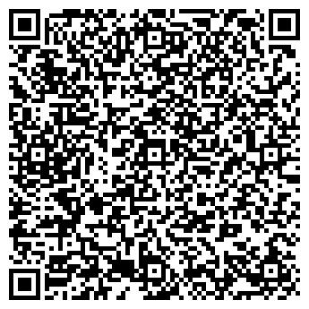 QR-код с контактной информацией организации ИТ Вымир, ООО