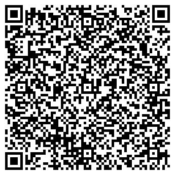 QR-код с контактной информацией организации СПКо, Компания