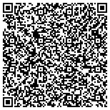 QR-код с контактной информацией организации Виалти Укрлогистикс, ЧП