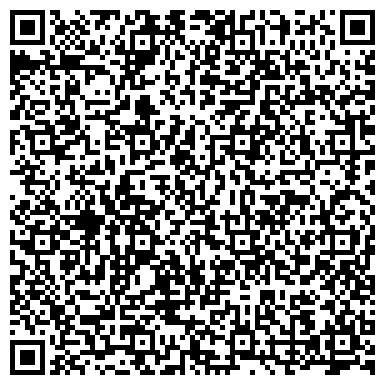QR-код с контактной информацией организации Аibat Кz (Айбат Кз) (видеостудия), ИП
