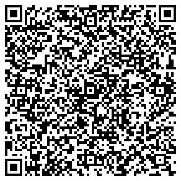 QR-код с контактной информацией организации System Solutions, ГК