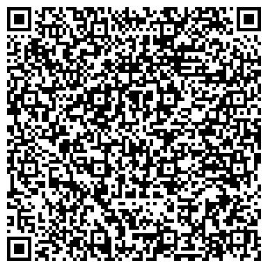 QR-код с контактной информацией организации Amadeus GDS, ТОО (Амадеус)