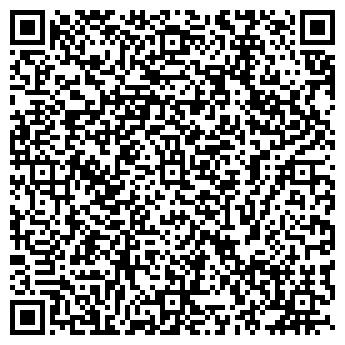 QR-код с контактной информацией организации SmartSys (СматрСис), ИП