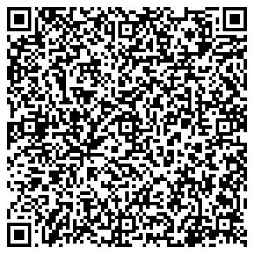 QR-код с контактной информацией организации BEST GROUP (бэст гроуп), ИП