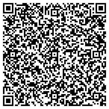 QR-код с контактной информацией организации Logiphone (Логифон), ТОО