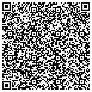QR-код с контактной информацией организации MegaLife (МегаЛайф), Компания