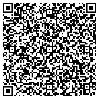 QR-код с контактной информацией организации Грант плюс ИНД, ТОО