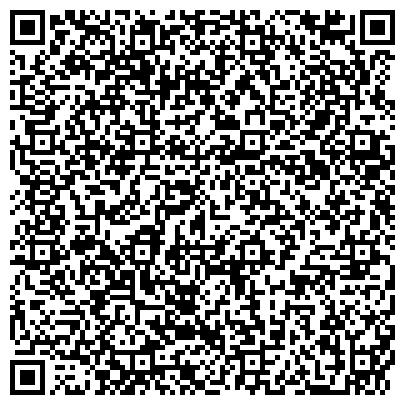 QR-код с контактной информацией организации МОСКОВСКИЙ ГОРОДСКОЙ НЕФРОЛОГИЧЕСКИЙ ЦЕНТР