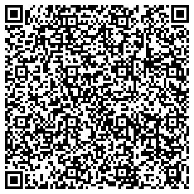 QR-код с контактной информацией организации РОЯЛ ФРУТ ГАРДЕН ИСТ, ДЧП ООО РОЯЛ ФРУТ ГАРДЕН