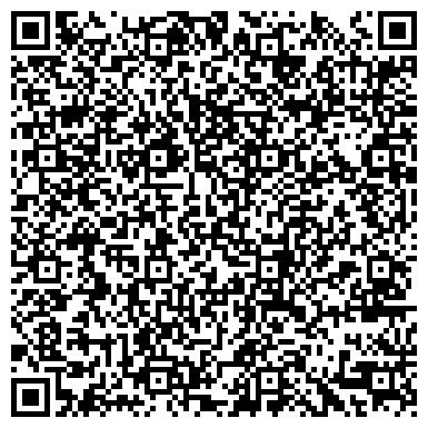 QR-код с контактной информацией организации AG Company (Эй Джи Компани), ТОО
