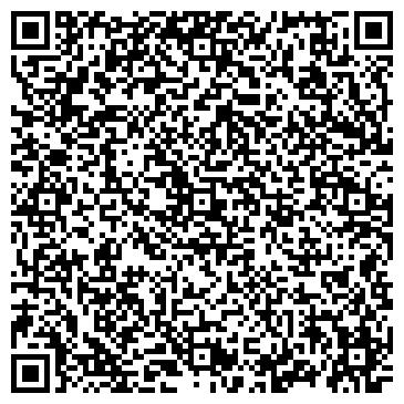 QR-код с контактной информацией организации WebCreative (ВебКреатив), ИП