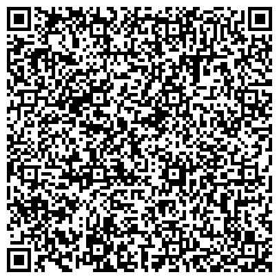 QR-код с контактной информацией организации ЗОЛОТОНОШСКОЕ УПРАВЛЕНИЕ ПО ЭКСПЛУАТАЦИИ ГАЗОВОГО ХОЗЯЙСТВА ОАО ЧЕРКАССЫГАЗ