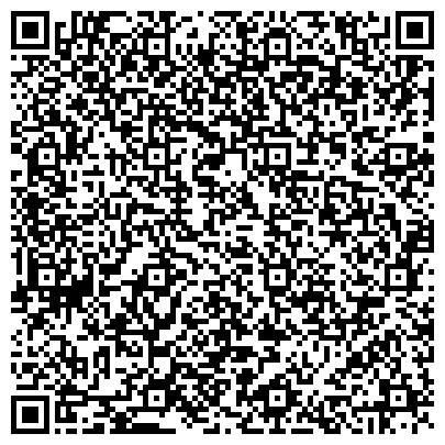 QR-код с контактной информацией организации Andasanda.com (Андасанда.ком), ТОО