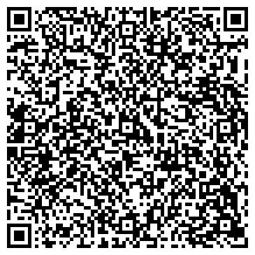 QR-код с контактной информацией организации ЧАПАЕВСКИЙ ШПАЛОПРОПИТОЧНЫЙ ЗАВОД, ООО