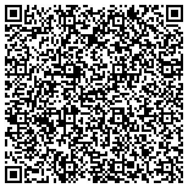 QR-код с контактной информацией организации ITC-Electronics(АйТи Электроникс), ТОО