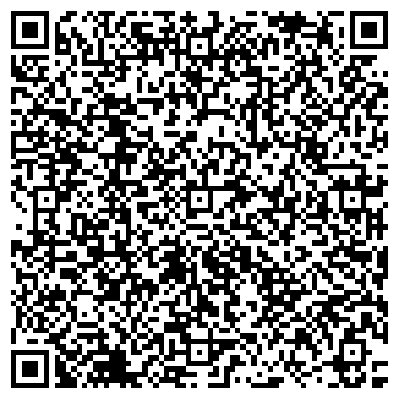 QR-код с контактной информацией организации ПАЛЬМИРСКИЙ САХАРНЫЙ ЗАВОД, ОАО