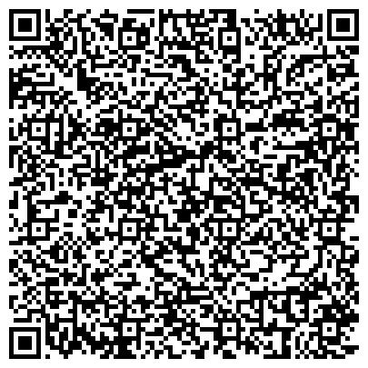 QR-код с контактной информацией организации Demeu, центр технической компетенции (Демеу), ТОО