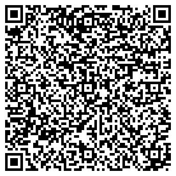 QR-код с контактной информацией организации Софт Систем Сервис, ТОО