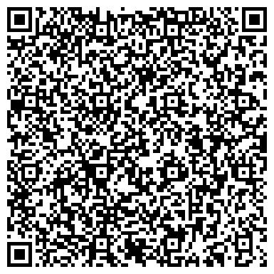 QR-код с контактной информацией организации Техномаркет, Компания