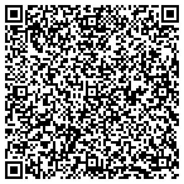 QR-код с контактной информацией организации ЗОЛОТОНОШСКИЙ ЛЕСНОЕ ХОЗЯЙСТВО, ГП