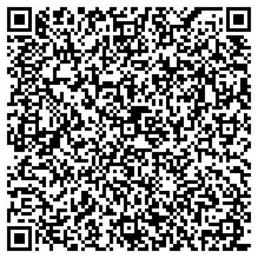 QR-код с контактной информацией организации Мастер кабельных сетей, ТОО