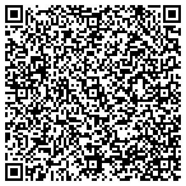 QR-код с контактной информацией организации Системная аналитика, ООО