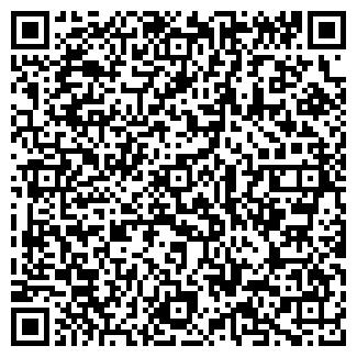 QR-код с контактной информацией организации Дилиор, ЧП