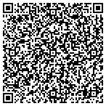 QR-код с контактной информацией организации Jadatex (Жадатекс), ТОО