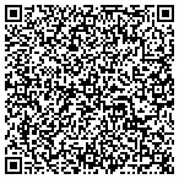 QR-код с контактной информацией организации Новые Аналитические Системы, ООО