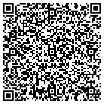 QR-код с контактной информацией организации Софт Ант, УП