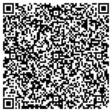 QR-код с контактной информацией организации IT Expert Group (Ай Ти Эксперт Груп). ТОО