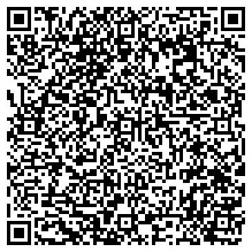 QR-код с контактной информацией организации Кей поинт (Key Point), ЧУП