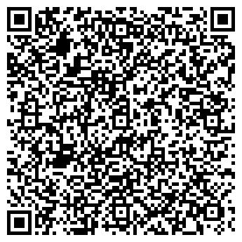 QR-код с контактной информацией организации ЛанцКонсалт, ООО