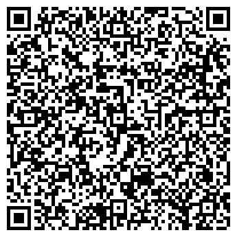 QR-код с контактной информацией организации ИВАНКОВСКИЙ ЛЕСХОЗ, ГП