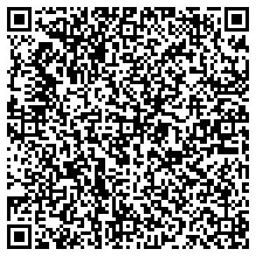 QR-код с контактной информацией организации Компьютерные Сисиемы и Сети, ТОО