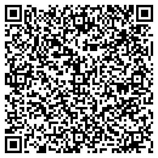 QR-код с контактной информацией организации T7, ТОО