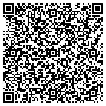 QR-код с контактной информацией организации ИнформЭнерго, ТОО